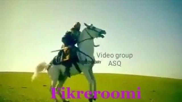 Ertugrul Ghazi Urdu Promo Episode 3