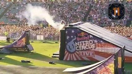 Epic_Nitro_Circus_Crashed