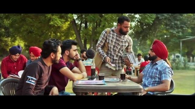 Sufna (Comedy Scene) _ Ammy Virk _ Tania _ Jaani _ B Praak_Latest Punjabi Songs 2020