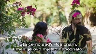 Zakletva 153 epizoda Yemin Turska serija sa prevodom