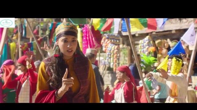 Chunniyan (Official Video)  Mannat Noor  Nikeet Dhillon  Yuvraaj Hans  Latest Punjabi Songs 2020 2021 FullHD