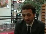 Franck Tapiro
