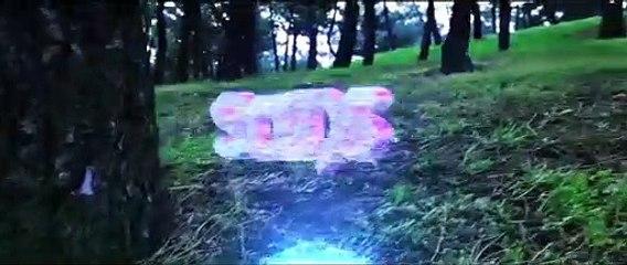 Sansar Salvo - Kozlar (Klip)