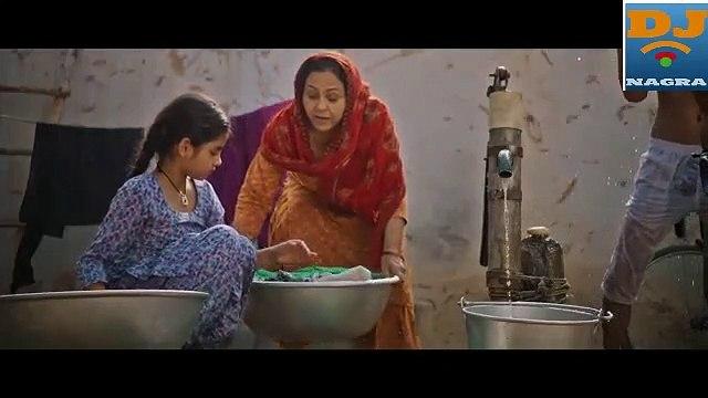 Ammi (Official Video) | Kamal Khan | B Praak | Jaani | Sufna | Latest Punjabi Songs 2020..