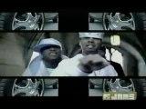 Jim Jones Feat Juelz Santana - Emotionless / So Harlem