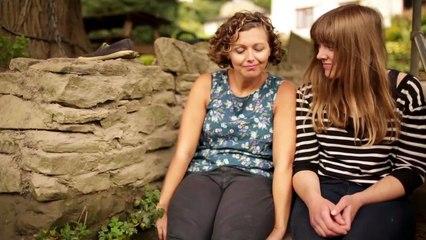Honeymoon - Trailer (short film - 2016)