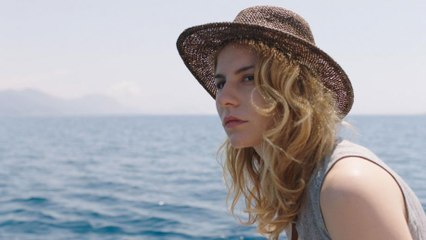 Aleksi - a debut film by Barbara Vekarić