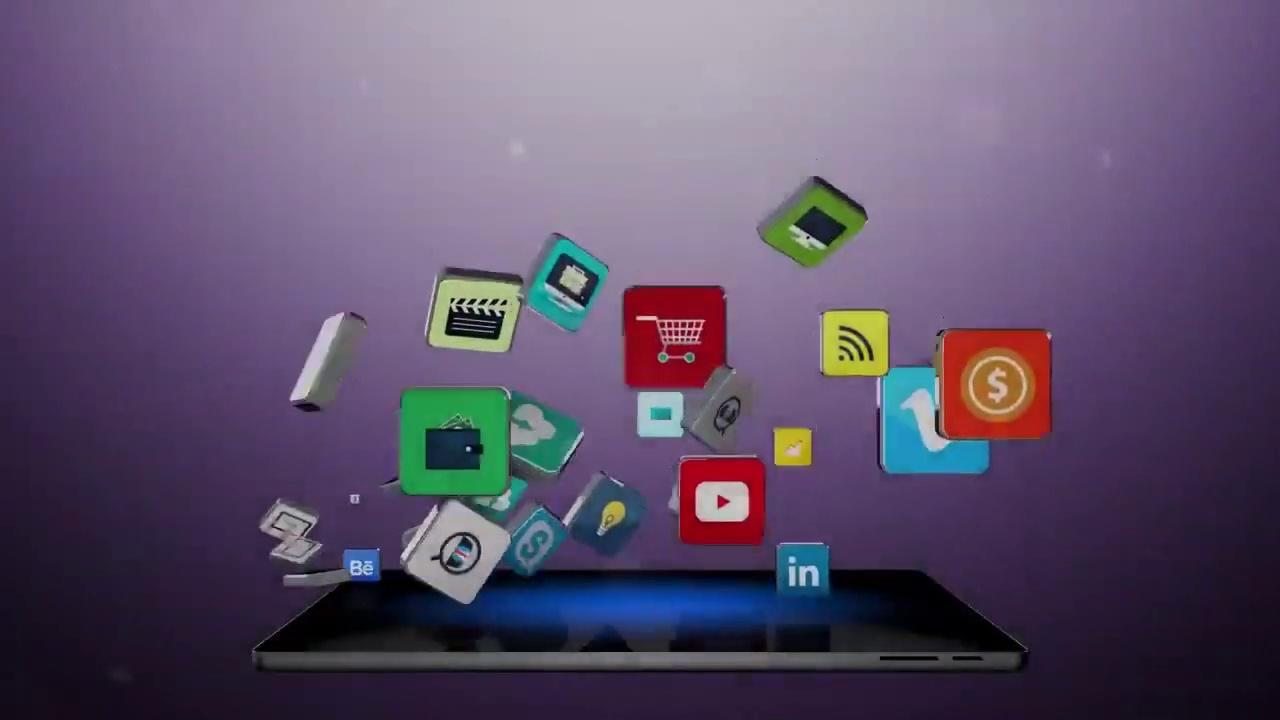 Digital Marketing ¦ Topic 18 Digital Marketing Ads Creating Project ¦ Technometer