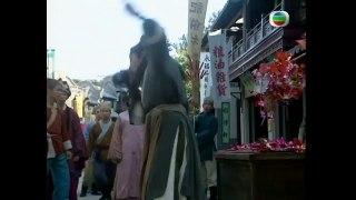 Phim Tieu Ngao Giang Ho 1996 Tap 2