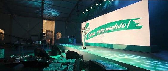Phoenix Super LPG Launch