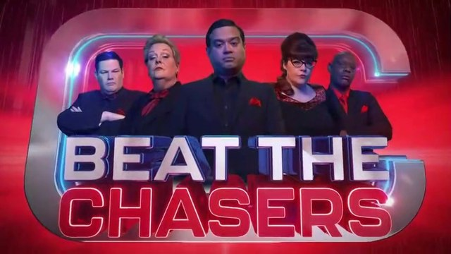 Beat.The.Chasers S01E02