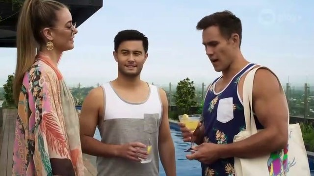 Neighbours 8355 Episode 4th May 2020 || Neighbours  04 May 2020 || Neighbours May 04, 2020 || Neighbours 04-05-2020 || Neighbours  04 May 2020 || Neighbours 04th May 2020 ||