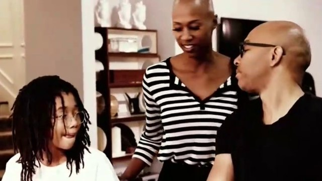 Married to Medicine Los Angeles - S02E01 - May 03, 2020 || Married to Medicine Los Angeles - S02E02