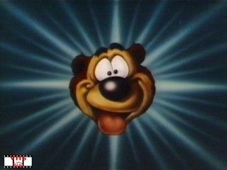 Sento le voci #3 - L'orso pescatore (1956)