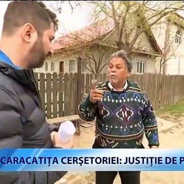 Romania te iubesc - sezonul 24 episodul 7 din 3 Mai 2020