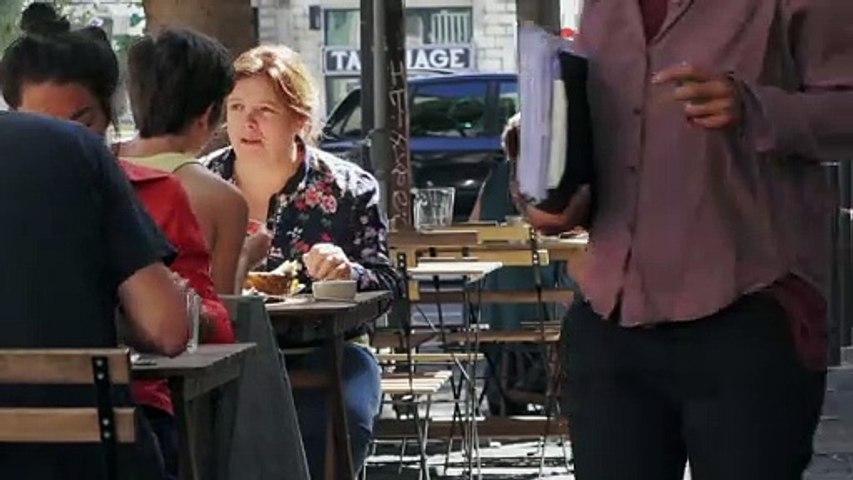 Ya Msafer - Un film d'Aliénor Dubois (Accès libre !)