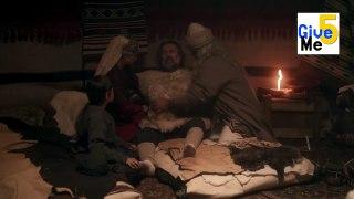 Dirilis Season 1 Episode 04 720p (Urdu )