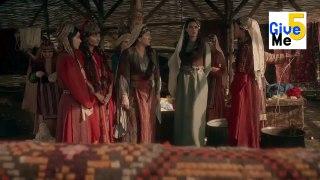 Dirilis Season 1 Episode 06 720p (Urdu )