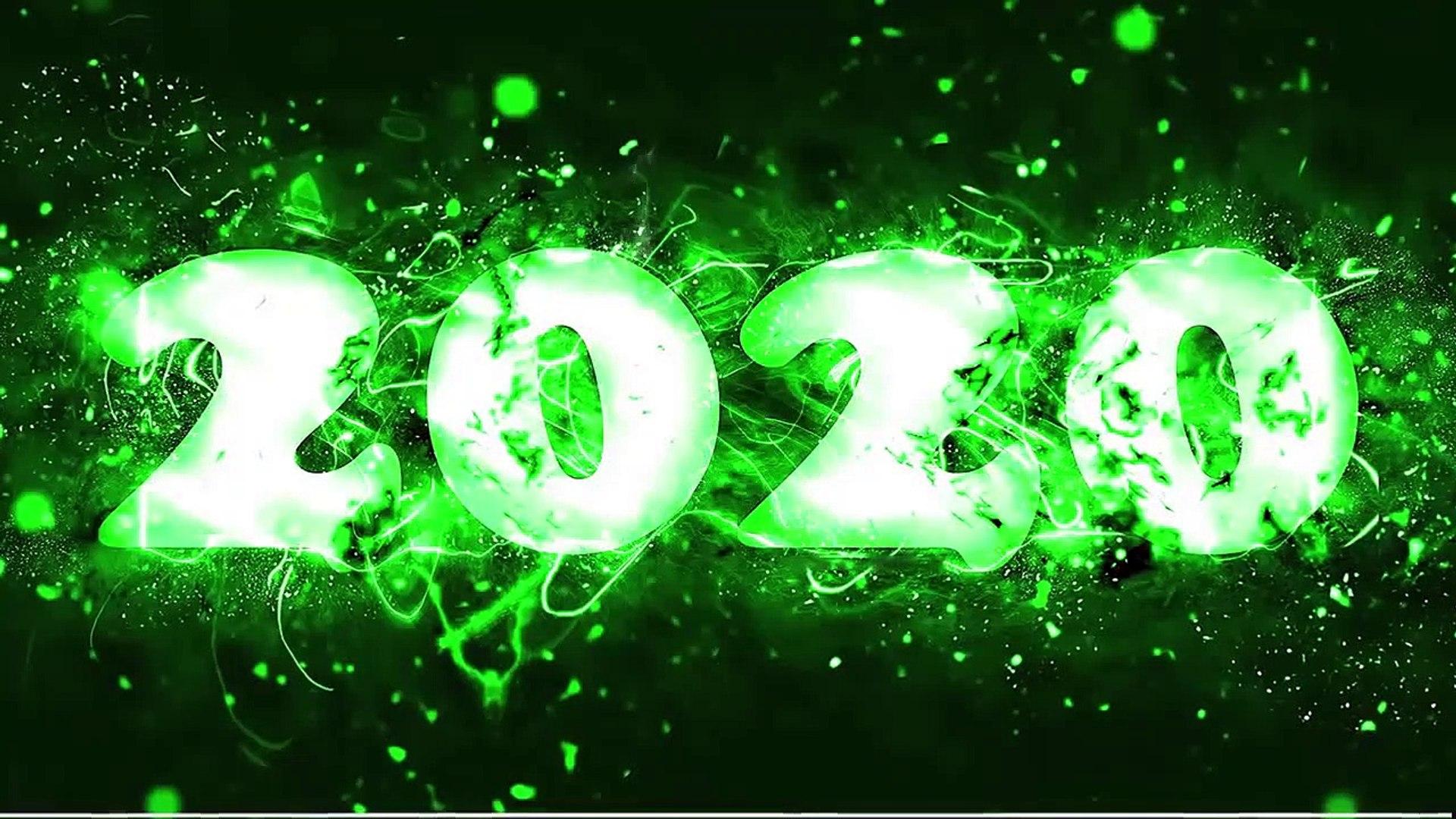 Musica Más Escuchadas 2020 Lo Mas Nuevo Mix La Mejor Música Electrónica 2020 Marshmello Alan Walker Alok 2020 Vídeo Dailymotion