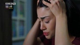 Zakletva 155 epizoda Yemin Turska serija sa prevodom