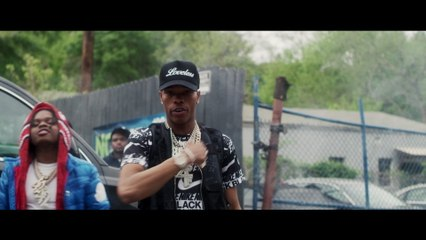 Lil Baby - We Paid