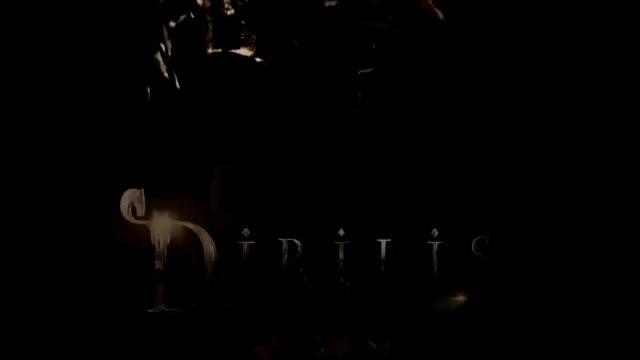 Dirilis Ertugrul Ghazi Season 2 Episode 1 in Urdu Subtitles