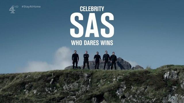 Celebrity.SAS.Who.Dares.Wins S02E03