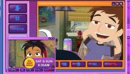 SciGirls | Season  Premiere | Only On Akili Kids! TV
