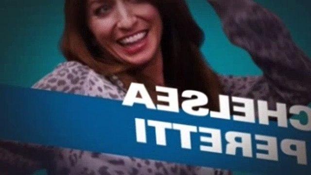 Brooklyn Nine-Nine Season 3 Episode 19 Terry Kitties