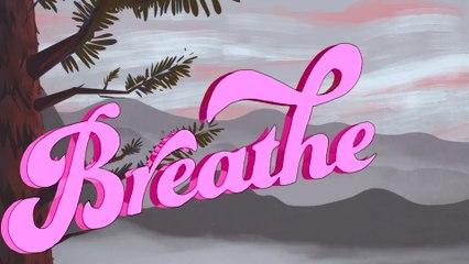 The Buckleys - Breathe