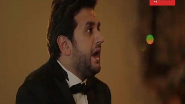 مسلسل عمر ودياب الحلقة 12 الثانية عشر