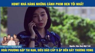 HDMT NHA HANG NHUNG CANH PHIM DEN TOI NHAT