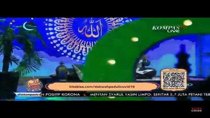 LIVE 24Jam - Islam Rahmatan Lilalamin (13)