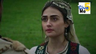 Dirilis Season 1 Episode 07 720p (Urdu )