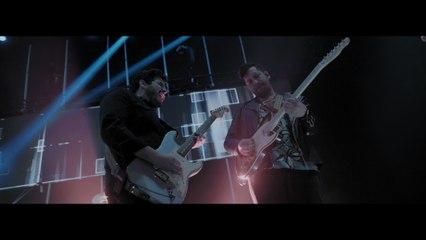 Kurt - Los Días Que Vendrán