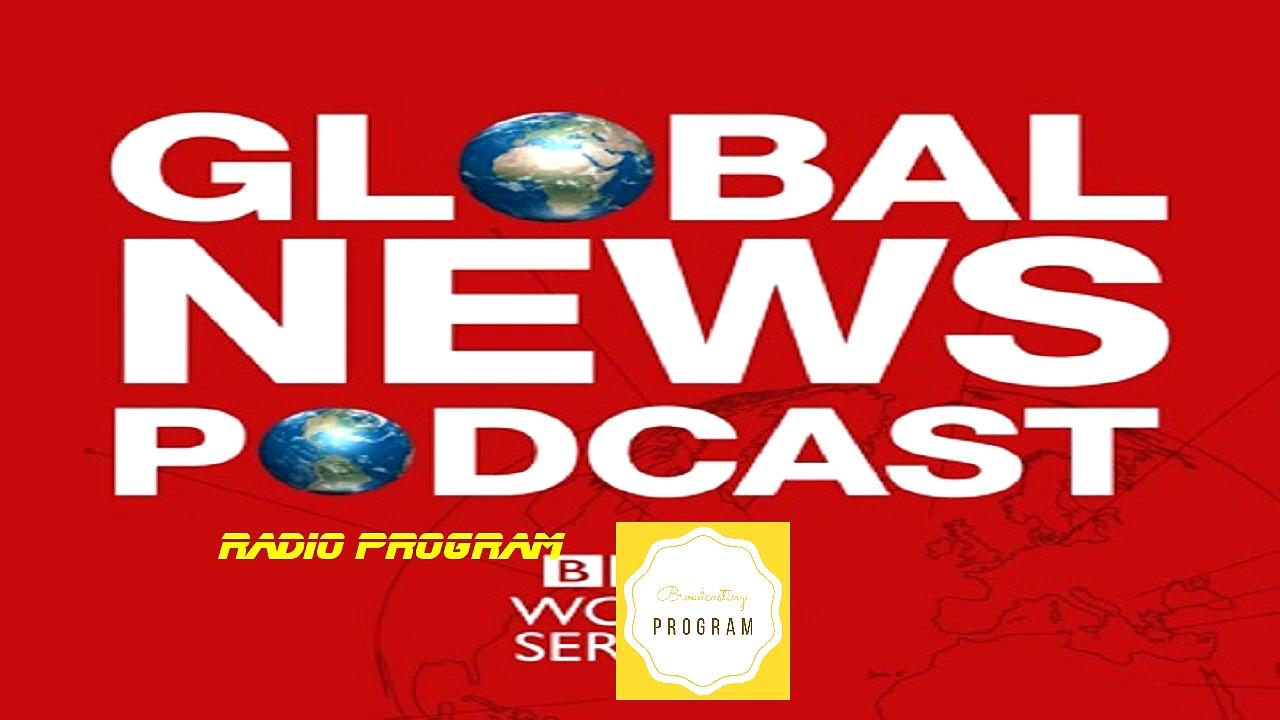 Global News Podcast | White House plans to disband coronavirus task force