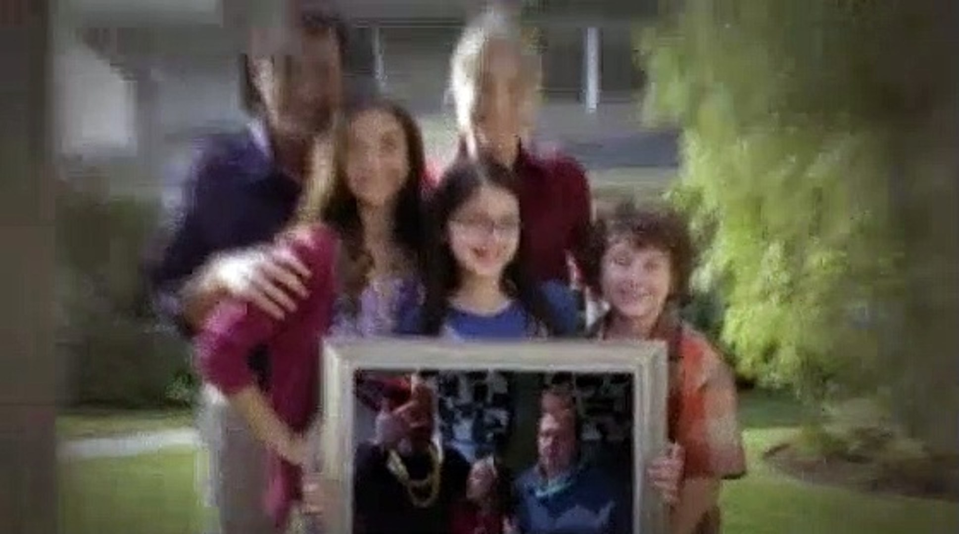 Modern Family S04e11 New Year S Eve Video Dailymotion