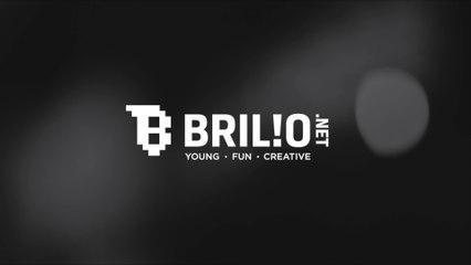 Baila Fauri - July (Noah Cyrus Cover) at BRISIK - Brilio Musik
