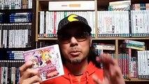 【質問箱】どんな洋服着てる人にグッときますか?ちゃんと寝れてますか?などへのアンサー【コレクター】 #ゲームコレクター #さけかん学院 Japanese game collectors talk