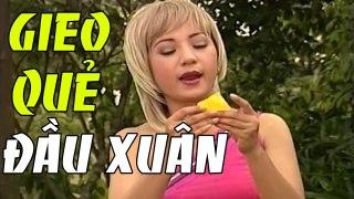 Cai Luong Viet Gieo Que Dau Xuan Tap 1 Cai Luong X