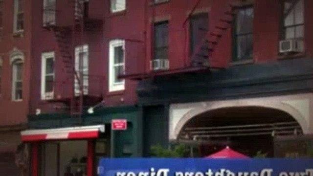 Brooklyn Nine-Nine Season 2 Episode 16 The Wednesday Incident