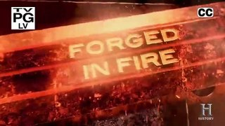 Forged in Fire S07E31 May 06 2020 Forged in Fire S07E32