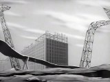 Osamu Tezuka's ASTRO BOY  76  The Mad Beltway