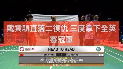 www.chuanyusport.com.tw-copy1-20200507-16:43
