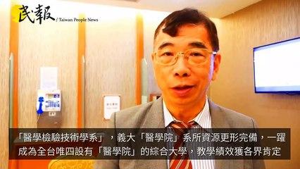 jfetek_peoplenews_curation_mobile_bottom-copy6-20200507-16:51