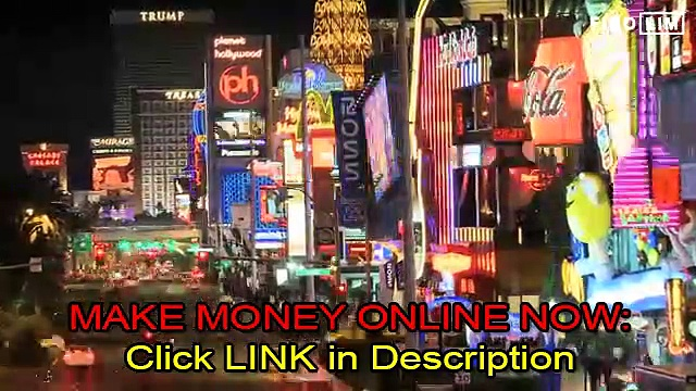 Legit money making sites – Make money typing from home – Make money online courses – Earn from home jobs