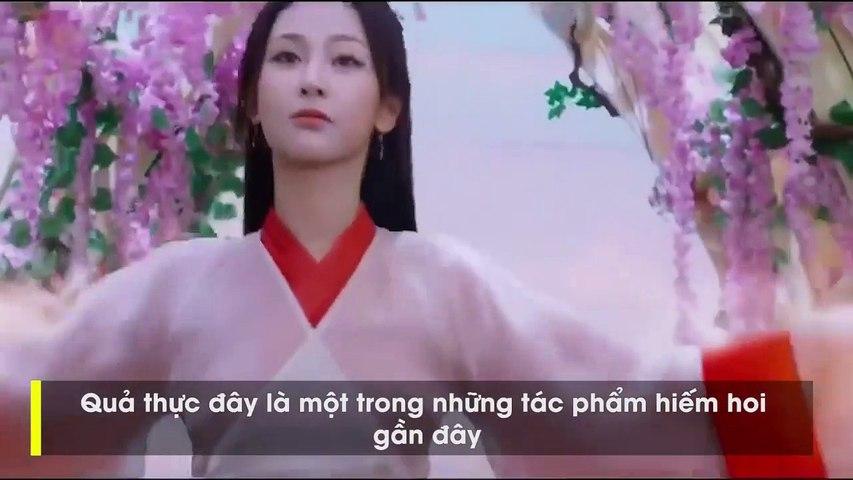"""Top 5 phim Trung có lượt xem cao nhất hiện nay: Diên Hi Công Lược """"gây sốt"""" nhưng vẫn thua phim này   Godialy.com"""