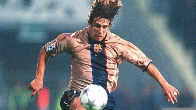 La Liga - Un homme, un club : Paolo Maldini
