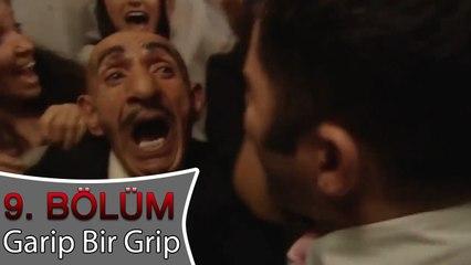Olacak O Kadar | Garip Bir Grip  | 2.Sezon 9.Bölüm