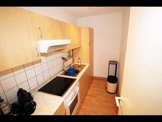 Zu Verkaufen ETW, 1,5 Zimmer, 42qm, Boxbergring 12 69126 Heidelberg-Boxberg